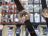 實拍手錶:DSCN4934