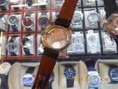 實拍手錶:DSCN4935