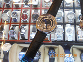 實拍手錶:DSCN4936