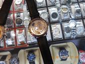 實拍手錶:DSCN4937