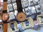 實拍手錶:DSCN4939