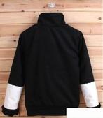 外套:$1050