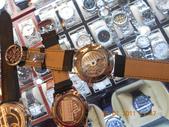 實拍手錶:DSCN4940