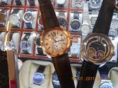 實拍手錶:DSCN4941