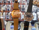 實拍手錶:DSCN4942