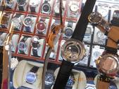 實拍手錶:DSCN4943