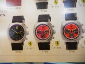 實拍手錶:DSCN6753