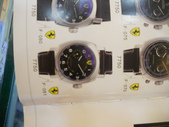 實拍手錶:DSCN6755
