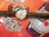 實拍手錶:DSCN4614