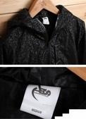 外套:$$1050