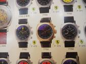 實拍手錶:DSCN6758