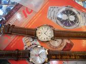 實拍手錶:DSCN4615