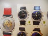 實拍手錶:DSCN6760