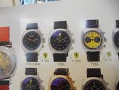 實拍手錶:DSCN6761