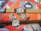 實拍手錶:DSCN4616