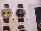 實拍手錶:DSCN6763