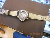 實拍手錶:DSCN4645