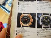 實拍手錶:DSCN6764