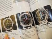 實拍手錶:DSCN6767