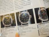 實拍手錶:DSCN6768