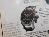 實拍手錶:DSCN6771