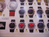 實拍手錶:DSCN6773