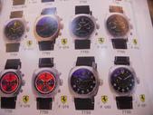 實拍手錶:DSCN6775