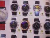 實拍手錶:DSCN6776