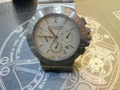 實拍手錶:DSCN6800
