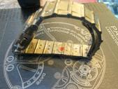實拍手錶:DSCN6801