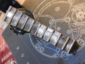 實拍手錶:DSCN6802