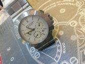 實拍手錶:DSCN6803