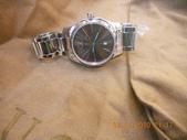 實拍手錶:DSCN4660