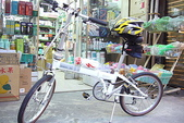 單車:P1050041.JPG