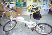 單車:P1050040