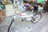 單車:P1050042