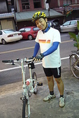 單車:P1050058
