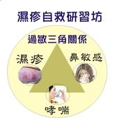第六屆實用經絡刮痧推拿療法工作坊:2014-9-28b.jpg