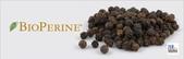 草本營養學:C3C高濃度複合薑黃素+胡椒鹼專利複方Curcumin BioPerine 盈康社3.jpg