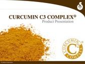 草本營養學:C3C高濃度複合薑黃素+胡椒鹼專利複方Curcumin BioPerine 盈康社4.jpg