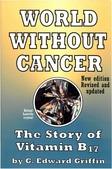 草本營養學:world-without-cancer-the-story-of-vitamin-b17-1-638_cb=1370090420.jpg
