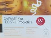 營養補充品 #DDS-1®PLUS益生菌+酵素+益生源3合1複方 :dds-1 DDS-1®PLUS複方益生菌+酵素(專利配方)盈康社