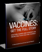 我愛地球:Vaccine-Report.png