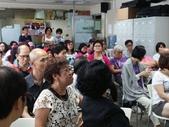 講座:IMG-20150628-WA0006.jpg