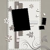 模板相片:HOJA002.png