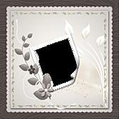 模板相片:HOJA003.png