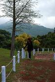 2010-4-7麗玲人像外拍(綠光森林):麗玲外拍_067.JPG