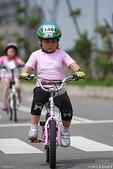 2009-5-24 KHS親子單車繞圈賽:親子單車繞圈賽_360