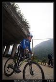 2008-12-6萬年峽谷單車行(66km):萬年峽谷057.JPG