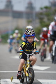 2009-5-24 KHS親子單車繞圈賽:親子單車繞圈賽_416